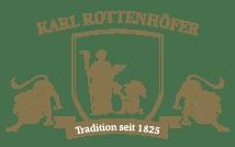 Karl Rottenhöfer AG